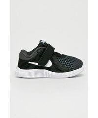 3ab52a7c163 Nike Kids - Dětské boty Nike Revolution 4