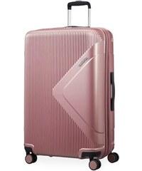 d8658c76ece41 American Tourister, Doprava zadarmo Pánske cestovné kufre | 160 ...