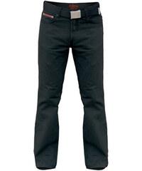 463dcebda14d KOSMO LUPO kalhoty pánske KM322-1 jeans džínsy. Detail produktu. DUKE nohavice  pánske KS1554 s opaskom nadmerná veľkosť