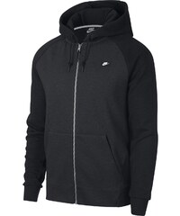 2decbb81e5f NIKE M NSW OPTIC HOODIE FZ