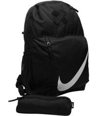 Nike Fekete Férfi hátizsákok - Glami.hu ec2b6dc601
