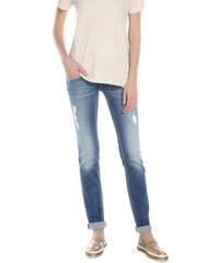 Pepe Jeans dámské modré džíny Venus 5e05e400ce