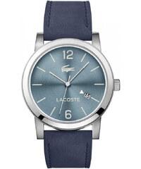 Dámske hodinky Lacoste  9023cb10cfb