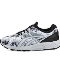Asics Tiger boty Gel-Kayano Trainer Evo - black white 63d8657696b