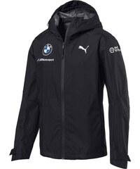 e1bd6e6f8635 Fekete Férfi dzsekik és kabátok Fan-store.hu üzletből | 80 termék ...