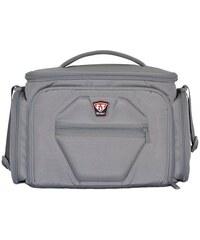 Sport hátizsák Endurance Backpack Black - Fitmark. Termék részlete.  Ételhordó táska The Shield LG Steel Gray - Fitmark 37d7b76e05