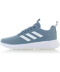 2bdd9e48c1d adidas CORE Dámské modro-bílé tenisky Lite Racer CLN