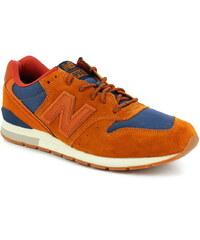 Kolekcia NEW BALANCE Pánske topánky z obchodu ShoeXpress.sk - Glami.sk be08cf91c1