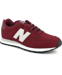 New Balance GM500RDG Férfi lifestyle cipő 965c99ade8