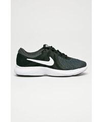 a28b425bd37 Nike Kids - Dětské boty Revolution 4