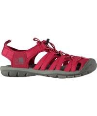 3f168e6edf Karrimor Tobago Ladies Sandals - Glami.hu