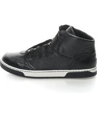 Ingyenes szállítás Férfi cipők FashionDays.hu üzletből - Glami.hu 4f11750b0c