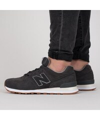 Kollekciók New Balance Leárazott Férfi ruházat és cipők ... 5600acba2b