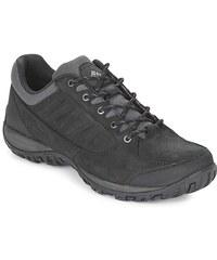 bebf6fc25b Columbia Univerzálna športová obuv RUCKEL RIDGE™ PLUS Columbia