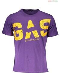 9d38125aed Férfi pólók Gas | 70 termék egy helyen - Glami.hu