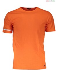 1816e0fa34 Gas férfi narancssárga póló WH2-GATS01STARTER_AB30_2-FLAME_1354