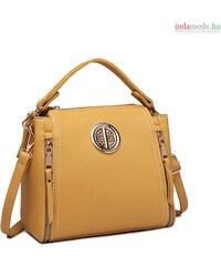 382d7dc2c1 Sárga Női táskák | 410 termék egy helyen - Glami.hu