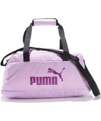 Puma Táska LRD-GFG095-purple Orgonalila fe26780c8e