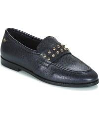 Kolekce Tommy Hilfiger slevové kupóny dámské boty z obchodu Spartoo ... a6bc1d5ef81