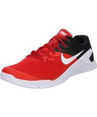 02b78eefcf Nike, Piros | 350 termék egy helyen - Glami.hu