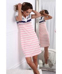 77b3520f236 Šaty z obchodu Sensuale-fashion.cz - Glami.cz