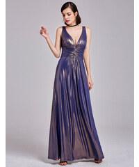 d3cf14e5b61 Nevšední šaty Ever Pretty 7204