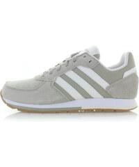 451f8644b25 adidas CORE Dámské béžové tenisky 8K