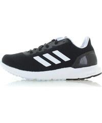 adidas PERFORMANCE Dámské černo-bílé tenisky Cosmic 2 5a1c5a6388