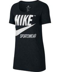 344d52bc7acb Športové dámske tričká