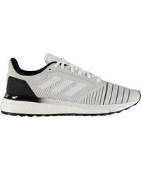 3c263260d6e adidas SolarDrive Dámské Běžecké boty