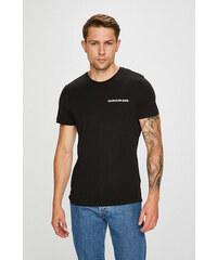 Calvin Klein Jeans - T-shirt 7062bb0c9a