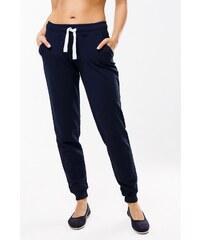 Formelle MF Blue női szabadidő nadrág kék 987c02bbfb