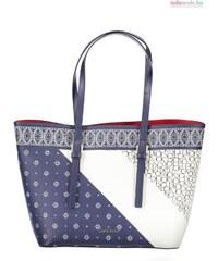 Calvin Klein női táska WH2-K60K604254 901. 39 900 Ft. Ingyenes szállítás  450e2b86ef