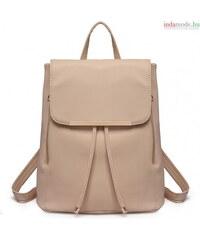 15e21775e2c5 Női hátizsákok Miss Lulu | 60 termék egy helyen - Glami.hu