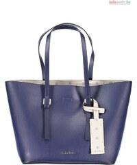 Calvin Klein női táska WH2-K60K604000 902. 39 900 Ft. Ingyenes szállítás  1b04537fe3