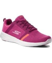 Skechers Rózsaszínű Női cipők - Glami.hu 4ab99cea85