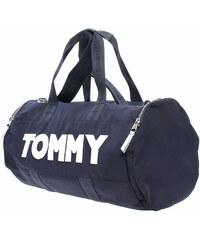 8e56f8cf6c187 Tommy Hilfiger unisex taška AW0AW04952 413 tommy navy AW0AW04952 413