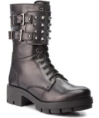 Bakancs THE NORTH FACE - Back-To-Berkeley Boot II T0A1MF5SM Fig ... 2d3ccf6adc