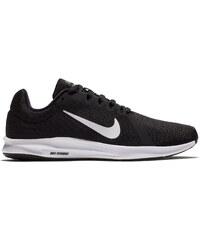 Kolekce Nike dámské oblečení a obuv z obchodu D-Sport.cz - Glami.cz 0f43c01e024