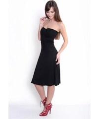 24a006f34dd1 Čierne Dámske oblečenie z obchodu Joie.sk
