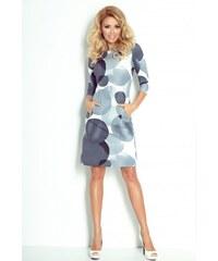 Kolekcia Numoco Šaty z obchodu Joie.sk  921f041cc7e