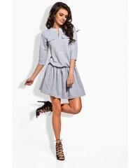 03780f234370 Kolekcia Lemoniade Dámske oblečenie z obchodu Joie.sk