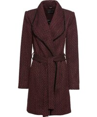 bonprix Zavinovací kabát e35e2ae2e55