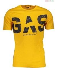 9fba43b361 Férfi pólók Indamode.hu üzletből | 220 termék egy helyen - Glami.hu