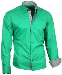 080c50c4736b BINDER DE LUXE košeľa pánska 82305 luxusná
