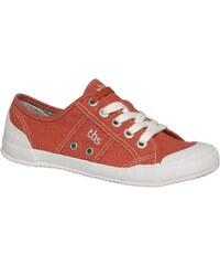 Dámské boty TBS  9491a1eb52