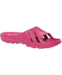 Dámské oblečení a obuv TBS  9ef576ad2c