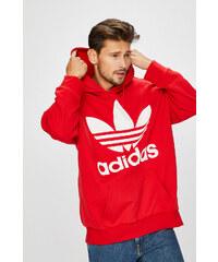 adidas Originals Beckenbauer CW1251 férfi pulóver - Glami.hu 0cf335a947