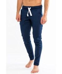 Mark Formelle MF Blue férfi szabadidő nadrág kék 42f69d75e2