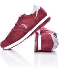 Dorko Liberty férfi edzőcipő 3cbe7614b0
